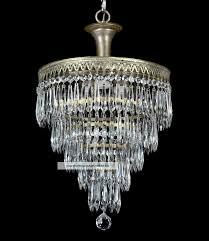 well known chandeliers art deco chandelier inspirational vintage wedding cake regarding art deco chandeliers