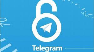 Telegram Tidak Aman, Segera Lakukan Ini