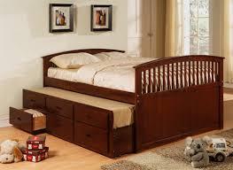 Kids Bedroom Furniture Uk Girls Bedroom Sets Uk Best Bedroom Ideas 2017