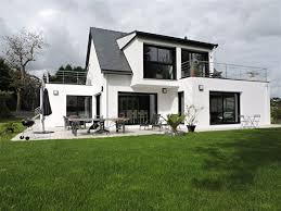 achat maison la foret fouesnant 7 pièce s 205 m2