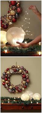 the office christmas ornaments. Best 25 Christmas Ceiling Decorations Ideas On Pinterest Crafts Easy Ornaments And The Office E