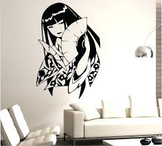 tree wall decals canada street art wall stickers image collections home wall decoration wall ideas wall