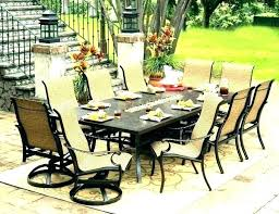 chairs for small front porch outdoor table and furniture