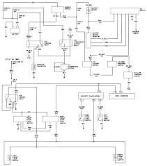 repair guides wiring diagrams wiring diagrams autozone com 37 chassis electrical schematic continued 1992 94 lebaron coupe convertible and 1992 93 daytona