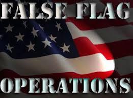 """Psychological Warfare and The """"False Flag"""" Meme via Relatably.com"""