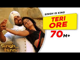 singh is kinng where to watch