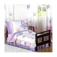 bedding bedding toddler frilly pink setstoddler sets set photos frightening for girl olive kids fairy awful toddlerding image ideas modern lostcoastshuttle