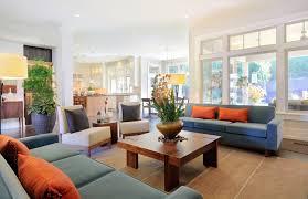 Living Room: Brilliant Beautiful Living Room Decorating Ideas For ...