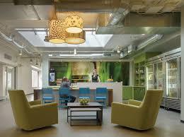 google home office. Http://www.hlw.com Google Home Office G