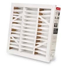 18x24 air filter. Brilliant Air Return Grille Media Air Filter 18u2033 X 24u2033 3u2033 Inside 18x24