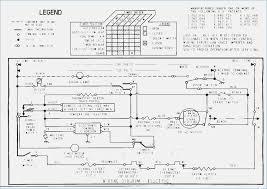 wiring roper diagram dryer rgd4100sqo wiring diagram libraries wiring roper diagram dryer rgd4100sqo wiring diagrams u2022wiring roper diagram dryer rgd4100sqo wiring diagrams schema