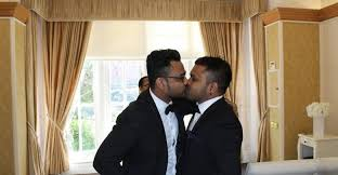 They also said that the lady victim and one culprit is from bangladesh and their home places are also traced. Bangladeshi Gay Marriage News Gone Viral Global Lgbt