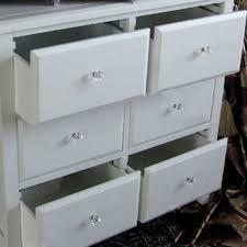 Glass Door Cabinet Hinges Compare Prices On Glass Door Cabinet Hardware Online Shopping Buy
