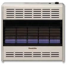 empire space heater. Unique Space Empire VentFree Blue Flame Heater LP 30000 BTU Manual Control To Space S
