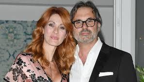 Chi è Mauro Graiani, il marito di Milena Miconi