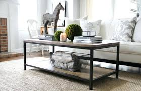 what to put on a coffee table breathtaking what to put on a round coffee table stuff to put on coffee table