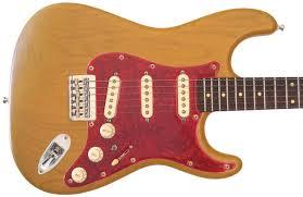 mod garage riptide stratocaster wiring premier guitar Guitar Wiring Mods mod garage riptide stratocaster wiring guitar wiring mods premier