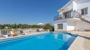 location villa costa brava les plus