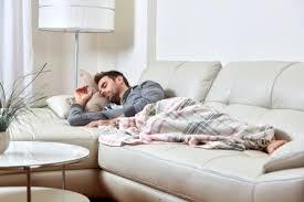 top 15 best sleeper sofas under 500 in 2021