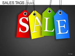Sell Powerpoint Templates Promotion Powerpoint Templates Slides And Graphics
