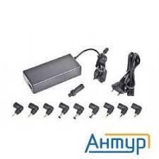 <b>Зарядное устройство Gembird</b> Npa-ac1d 220В Универсальный ...