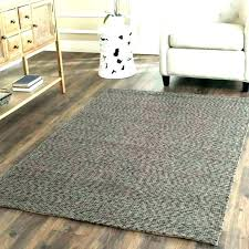 large sisal rugs soft sisal rug wool sisal rug wonderful grey extra gray wondrous runner small large sisal rugs