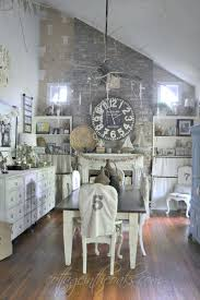 cottage dining rooms. Cottage Dining Room Switch Rooms A