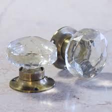 Unique home accessories, homeware and decor Glass Mortice Door ...