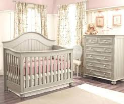 solid wood nursery furniture. Best 25 Dark Wood Nursery Ideas On Pinterest Intended For Light Furniture Solid