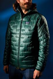best ultralight jacket patagonia micro puff