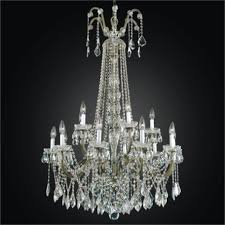 wrought iron foyer chandeliers large crystal chandelier old with regard to new house large crystal chandeliers decor