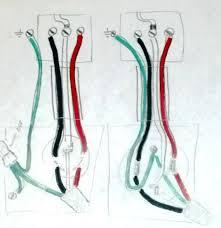 3 Prong Dryer Outlet Diagram 240V Dryer Plug