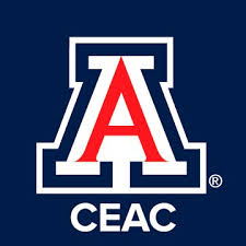 "University of Arizona CEAC on Twitter: ""Dr. Merle Jensen is full of  information gained from years and years of experience. He sent this #wisdom  to us today.… """