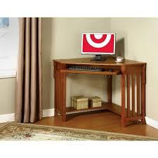 image corner computer. Image Corner Computer O