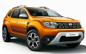 lan amento renault 2018. plain lan renault duster 2018 new price launch date specs  mileage with lan amento renault a