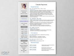 Purchasing Assistant Resume Sample Upcvup