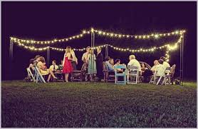 diy outdoor wedding lighting. Diy Outdoor Wedding Lighting » Best Of Eat Outside Tempting Dining Rooms T