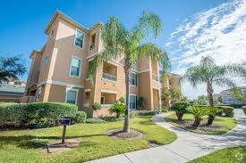 Apartments under 800 in Houston TX Apartments com .