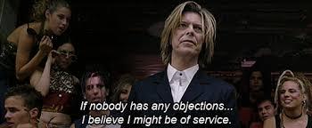 Zoolander Quotes best movie Zoolander quotes movie quotes 79