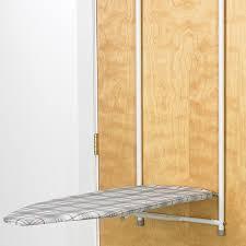 ironing board furniture. Ironing Board Furniture. Furniture C