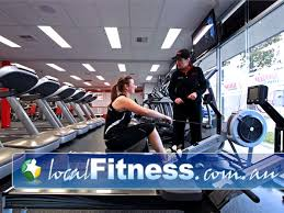 snap fitness cannington affordable memberships will leave spare funds for cannington personal