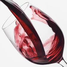EU fondovi vinska omotnica poticaji potpore vinarima