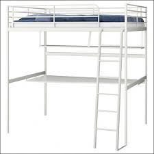 a loft bed with desk awesome 46 fresh murphy bed desk ikea sets photograph