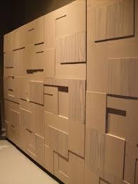 Kitchen Door Handles Uk Astonishing Furniture Knobs Uk Roselawnlutheran