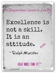 Quotes by Ralph Marston @ Like Success via Relatably.com
