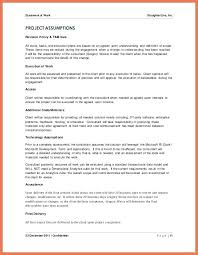 Model Bio Template – Agoodmorning.co