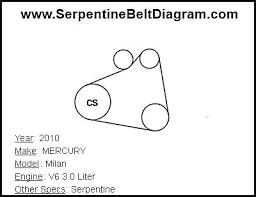 mercury milan engine diagram fuehrerscheinindeutschland com mercury milan engine diagram mercury liter engine 2009 mercury milan engine diagram