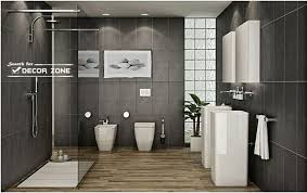 Full Size of Bathroom:glamorous Modern Bathroom Floor Tiles Tile Designs  For Floors Amusing Ideas Large Size of Bathroom:glamorous Modern Bathroom  Floor ...