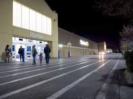 Tampa Bay Officials Call For Action After Times Walmart Investigation