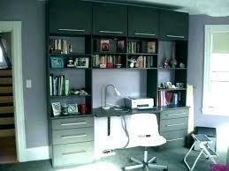 tv desk wall unit wall unit with computer desk decoration custom made bed room desk wall tv desk wall unit